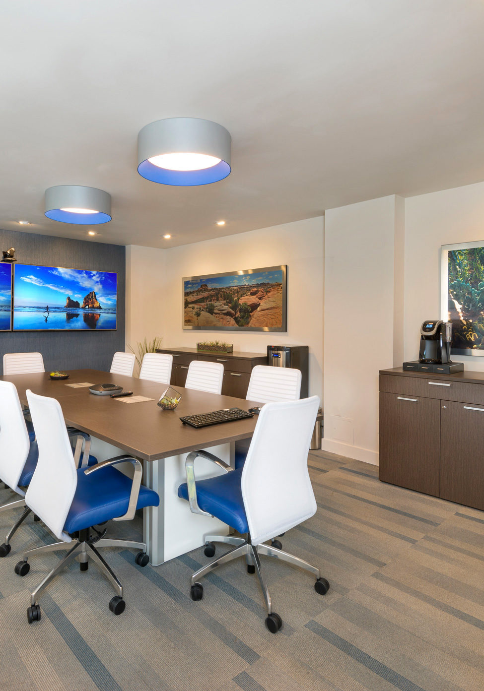 tech office alternative. Your Hi Tech Alternative To Overpriced Big Hotel Meeting Space Office U